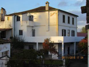 Village House in Abrantes, Ribatejo