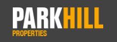 Parkhill Properties, Aberdeenbranch details