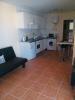 1 bedroom Apartment for sale in Caleta De Fuste...