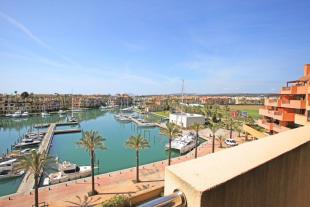 2 bedroom Apartment for sale in Sotogrande, Cádiz...