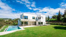 4 bedroom new development for sale in Sotogrande, Cádiz...