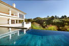new development for sale in Sotogrande, Cádiz...