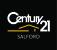 Century 21 UK, Salford