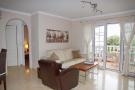1 bedroom Apartment for sale in Denia, Alicante, Valencia