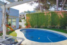 Chalet for sale in Denia, Alicante, Valencia