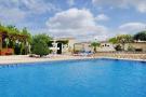 Villa for sale in Benidoleig, Alicante...