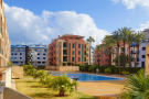 2 bed Apartment for sale in Denia, Alicante, Valencia