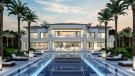 new development in Denia, Alicante, Valencia for sale