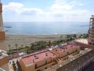Apartment for sale in Benalmádena, Málaga...