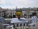Apartment in Arroyo de la Miel...