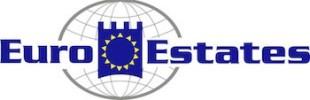 Euro - Estates, Malagabranch details