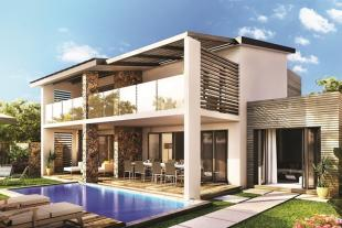 new development for sale in Grand Baie