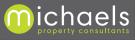 Michaels Property Consultants Ltd, Braintree- Sales logo