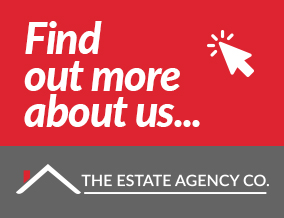 Get brand editions for The Estate Agency Co, Leytonstone