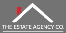 The Estate Agency Co, Leytonstone logo