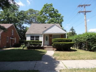 3 bed home in Inkster, Wayne County...