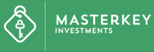 Masterkey Investments , Detroitbranch details