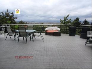 5 bedroom property in Sofiya, Sofia Region