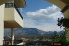 View of Mijas