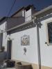2 bedroom semi detached property in Santo Aleixo...