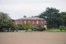 Dovecliff Hall