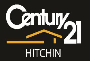 Century 21, Hitchinbranch details