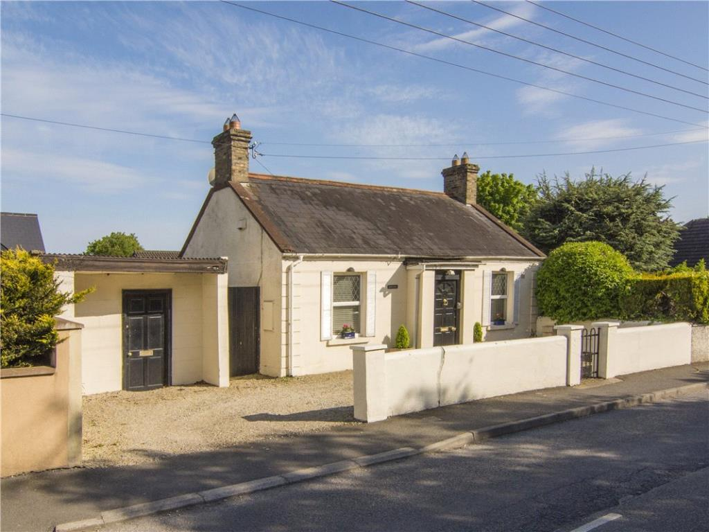 2 bed Detached home in Sunnyside, Millview Road...