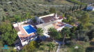 10 bed Country House for sale in Alhaurin de la Torre...