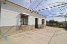 3 bedroom Country House for sale in Alora, Málaga