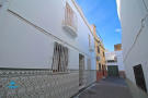 5 bed Town House in Alhaurin el Grande...