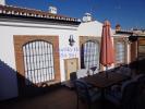 Terraced home for sale in Coin, Málaga