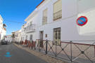 4 bedroom Town House for sale in Alhaurin el Grande...