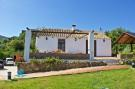 2 bedroom Country House in Alhaurin el Grande...