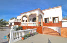 3 bed Country House for sale in Cartama, Málaga