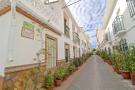 Guaro (Coin) Village House for sale