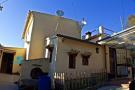 3 bed Country House in Estacion de Cartama...