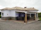 Villafranca del Guadalhorce Country House for sale