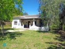 2 bed Country House in Alhaurin el Grande...