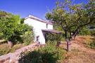 Country House for sale in Monda, Málaga