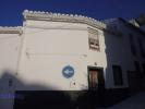 Town House for sale in Alhaurin el Grande...