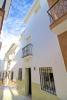 Town House for sale in Guaro (Coin), Málaga
