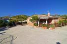 Monda Country House for sale