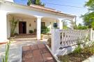 4 bed Country House for sale in Monda, Málaga