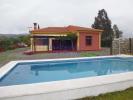2 bed Country House in Estacion de Cartama...