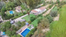 Alhaurin el Grande Country House for sale