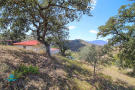 2 bed Country House for sale in Alora, Málaga