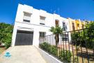 3 bedroom Town House for sale in Coin, Málaga