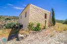 Alozaina Country House for sale