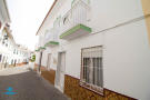 7 bed Town House for sale in Alhaurin el Grande...
