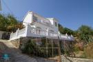 Detached Villa for sale in Casarabonela, Málaga